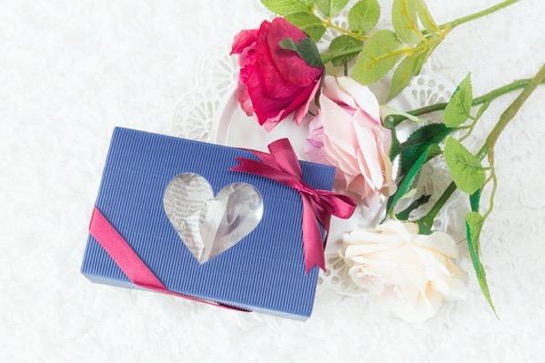 Valentine201261806